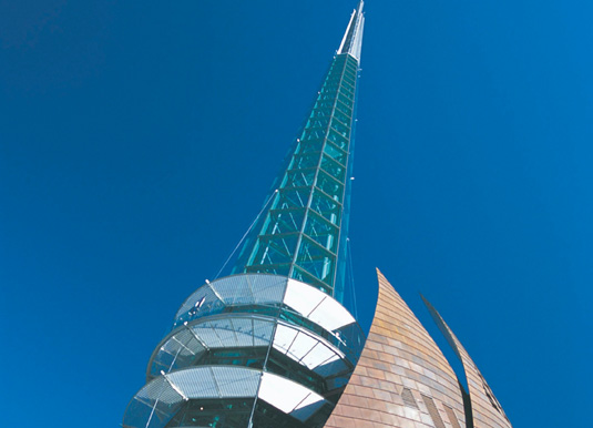 Perth_Bell_Tower.jpg