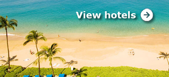 Browse hotels in Maui