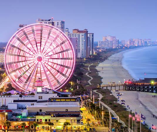 Carolinas_Myrtle_Beach,_South_Carolina.jpg