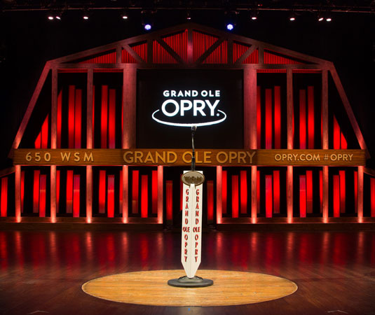 Nashville_Grand_Ole_Opry_Stage.jpg