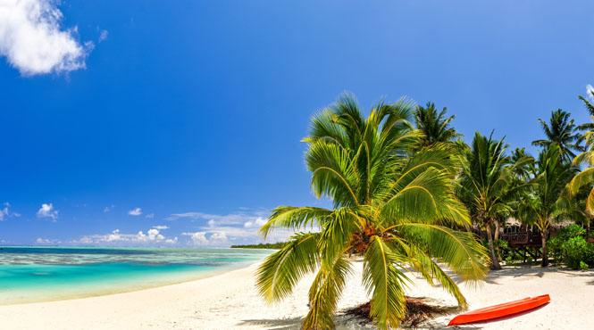 Cook_Islands,_Aitutaki.jpg