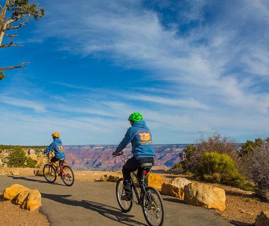 Grand_Canyon_National_Park_Cycling.jpg