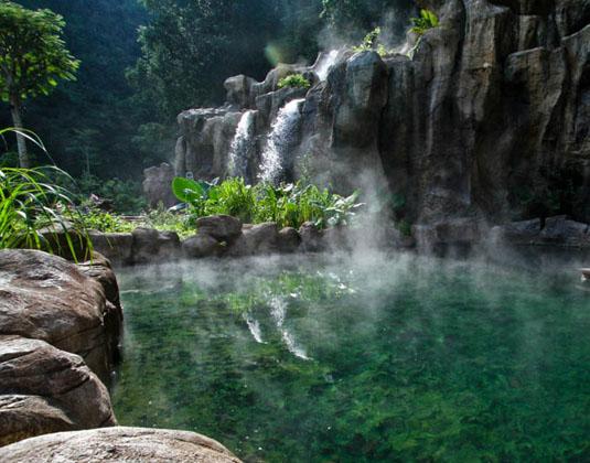 Natural_Hot_Springs_The_Banjaran_Hotsprings.jpg