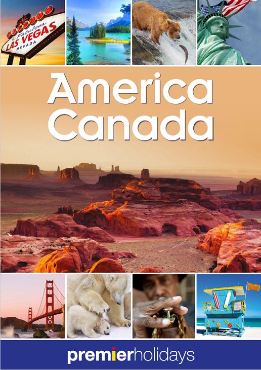0617_1490_America_Canada_Poster_PORTRAIT_LR.pdf