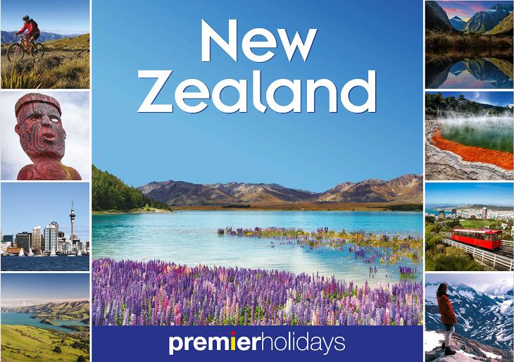 0617_1490_New_Zealand_Poster_LANDSCAPE_LR.pdf
