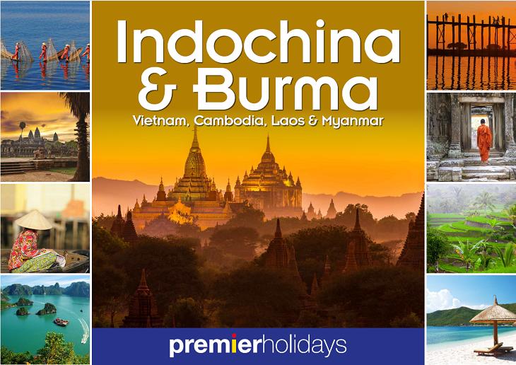 0617_1490_Indochina_and_Burma_Poster_LANDSCAPE_LR.pdf