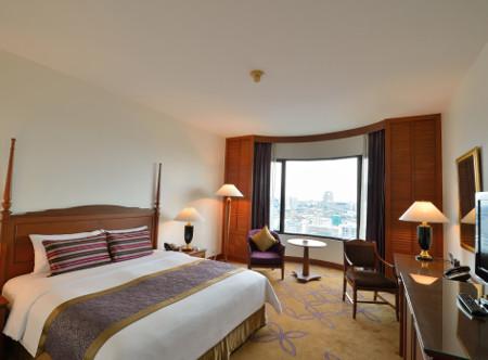 Century_Park_Hotel_-_Superior.jpg