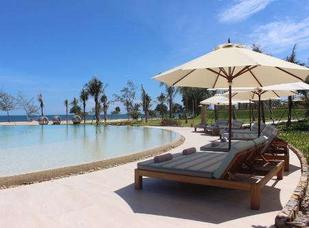 Fusion_Resort_Phu_Quoc_-_Pool.jpg