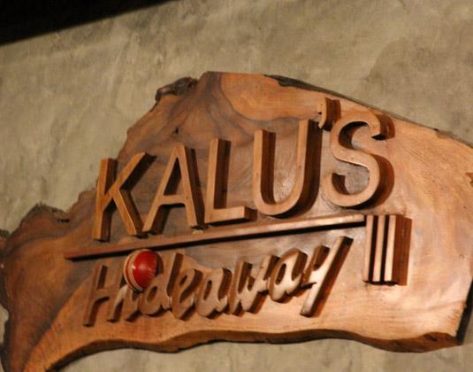 Kalus_Hideaway.jpg
