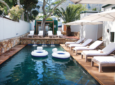 Camps_Bay_Stone_Cottages_-_Pool.jpg