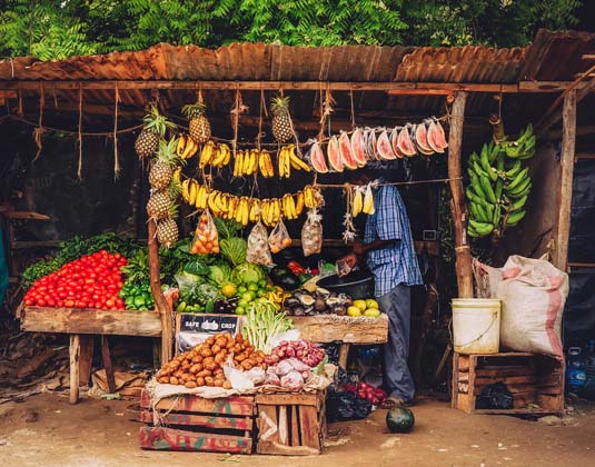 EASTERN_CARIBBEAN_Fruit_stall.jpg