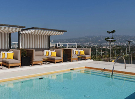 Kimpton_Hotel_Wilshire_pool_by_day.jpg