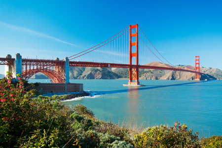 Golden_Gate_bridge,_San_Francisco_shutterstock_101209147.jpg