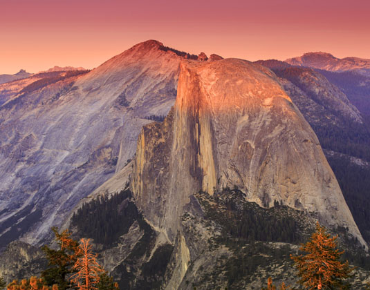 Yosemite_National_Park_Sentinel_Dome,_Yosemite_National_Park.jpg
