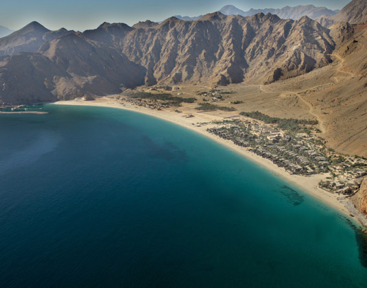 Six_Senses_Zighy_Bay_-_Aerial.jpg