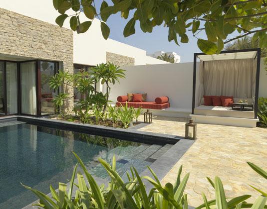 Al_Baleed_Resort_Salalah_by_Anantara_-_Pool_Villa.jpg