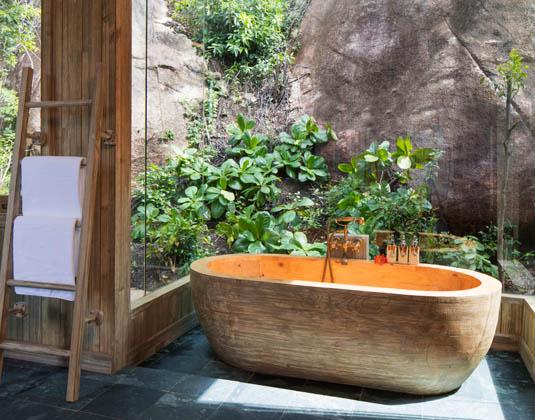 An_Lam_Retreats_-_Treetop_Pool_Villa.jpg