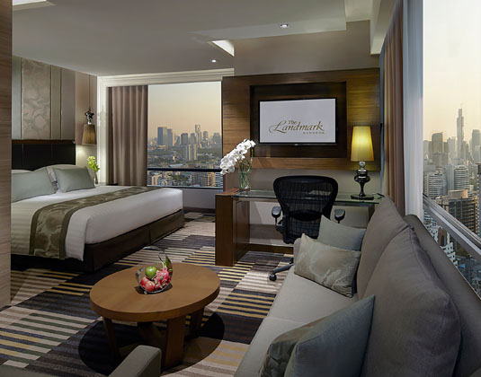 Landmark_Bangkok_-_Premium_Corner.jpg