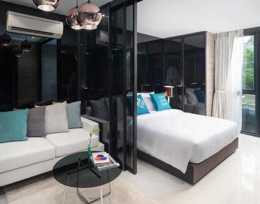 X2_Vibe_Pattaya_Seaphere_Residence_-_One_Bedroom.jpg
