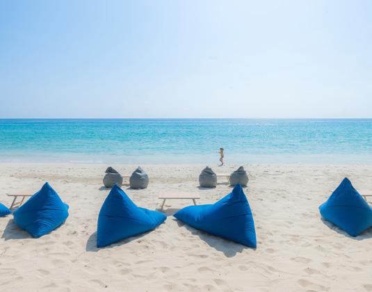 Chaba_Samui_-_Beach.jpg