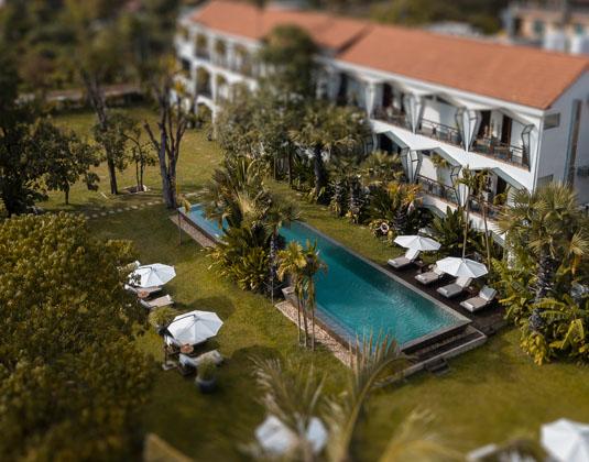 Jaya_House_River_Park_-_Aerial.jpg