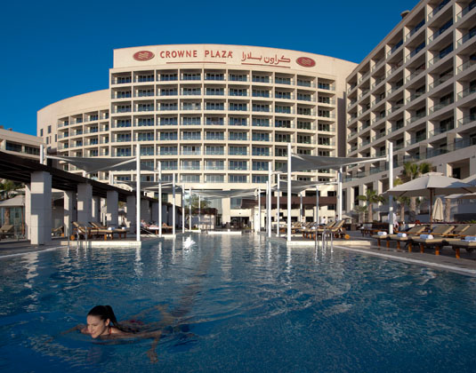 Crowne_Plaza_Yas_Island_-_Exterior_and_Pool.jpg