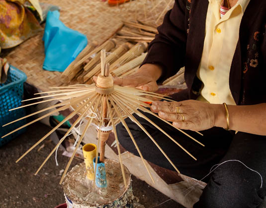 Chiang_Mai_craft.jpg