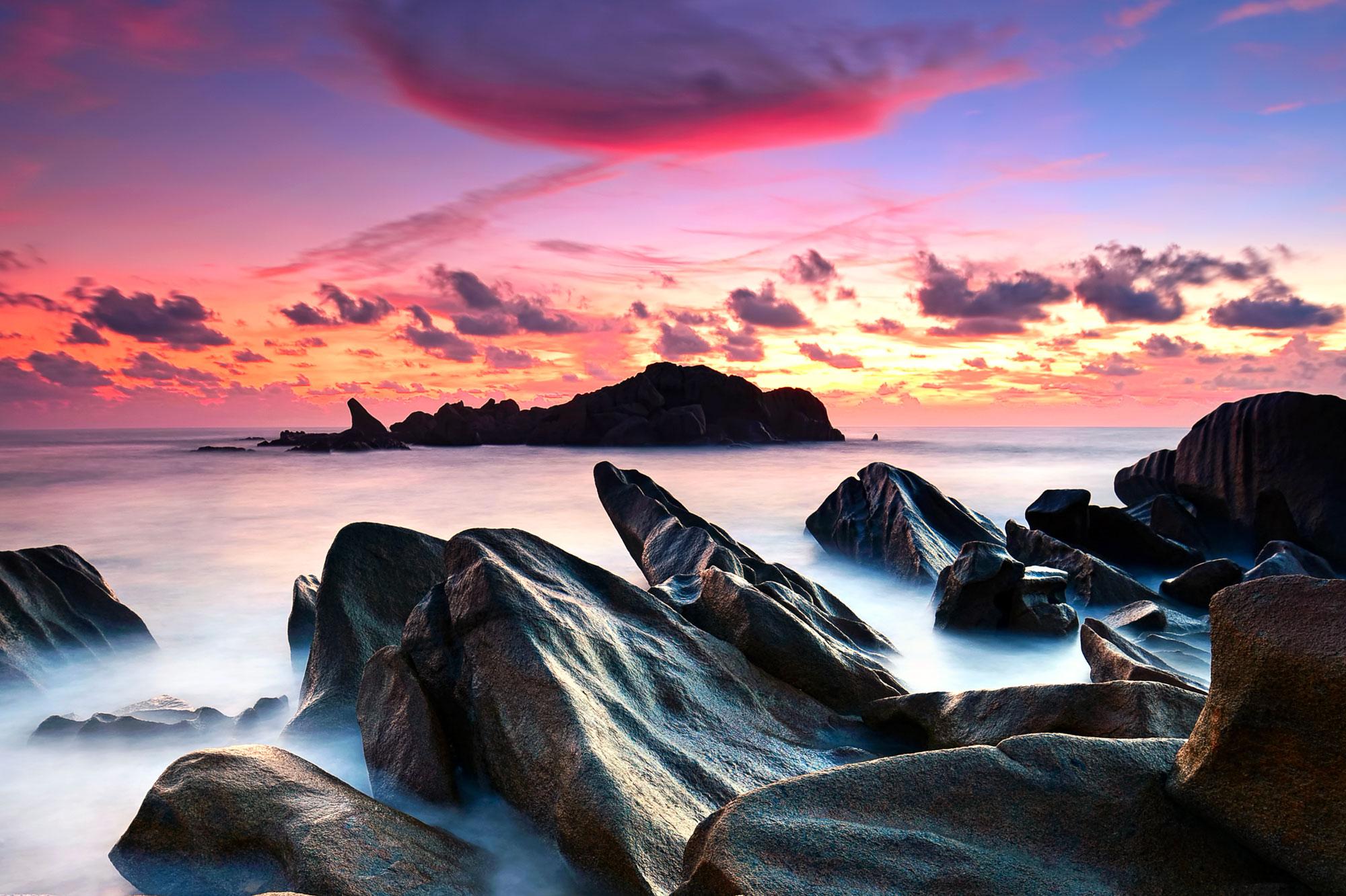 Terengganu.jpg