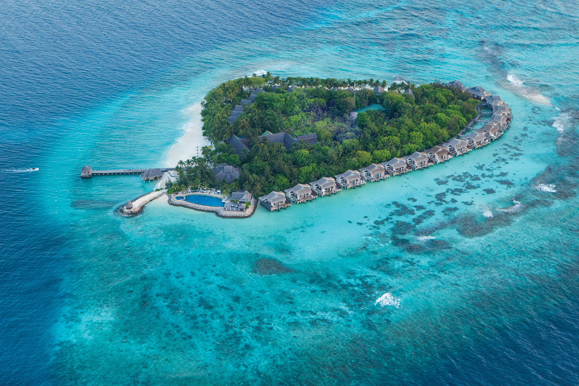 Maldives Holiday Holidays