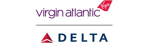 Virgin-Delta.jpg