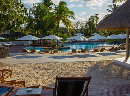 Solana-Beach_pool.jpg