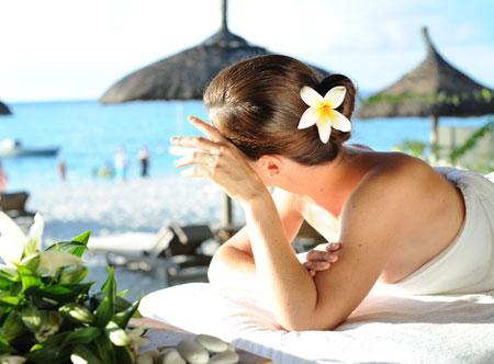 Sakoa-Boutik-Hotel-Mauritius_wellness-centre.jpg
