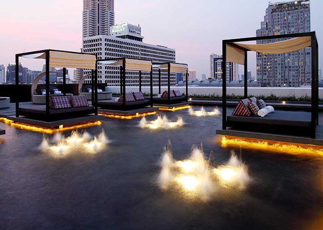 bangkok-moom-sabai-06-640x457.jpg