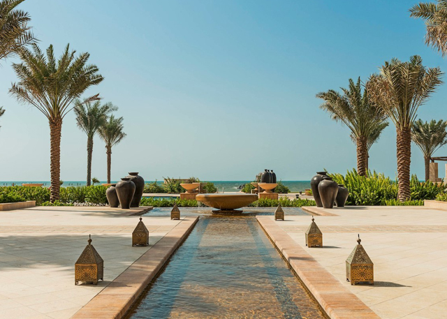 Ajman-Saray,-a-Luxury-Colle.jpg