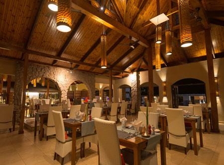 coco-de-mer_restaurant-49.jpg