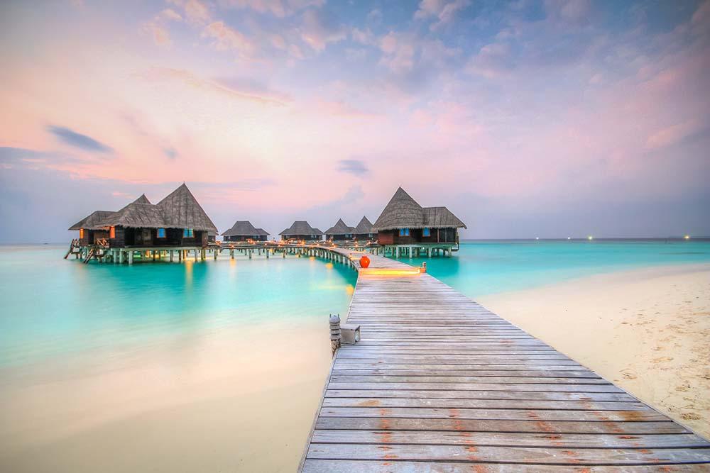 Lagoon-Villas-Wing.jpg