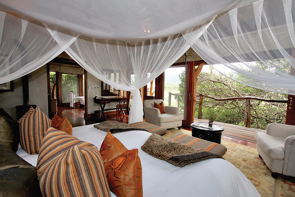 PUMBA_Bush-lodge-room.jpg