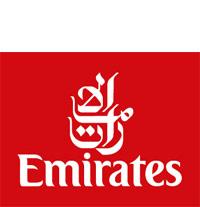 EmiratesLogo.jpg
