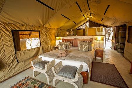 The-Hide-Deluxe-Tents-12.jpg