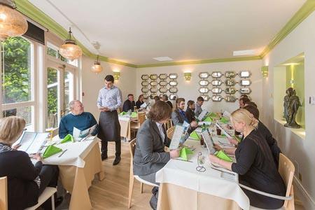 la-collinette-restaurant-01.jpg