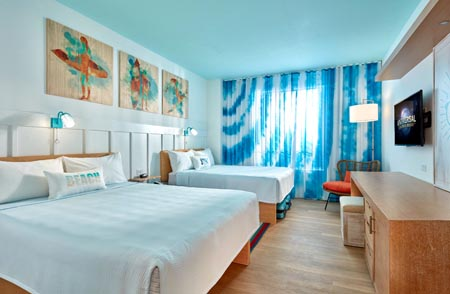 Universals-Endless-Summer-Resort-Surfside-Inn-and-Suites-Guest-Room.jpg