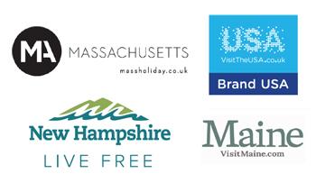 New-England-Logos.jpg