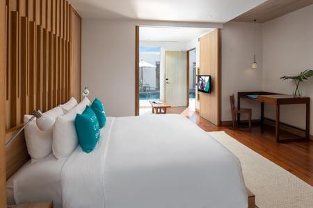 X2-Vibe-Phuket-Patong_OneBedroomPoolVilla-01.jpg