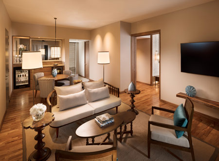 Anantara_Iko_Mauritius_Resort_And_Villas_Guest_Room_Garden_View_Suite_Living_Room.jpg