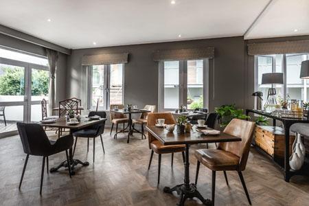 Franschhoek-Boutique-Hotel-Dining-Area.jpg