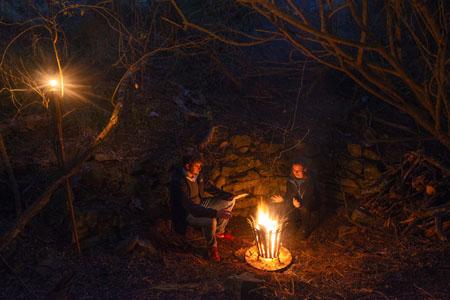 Bellevue-Forest-Reserve-Stargazer-Camp_campfire.jpg