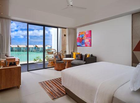 Hard-Rock-Hotel-Maldives-Silver-Sky-Studio.jpg