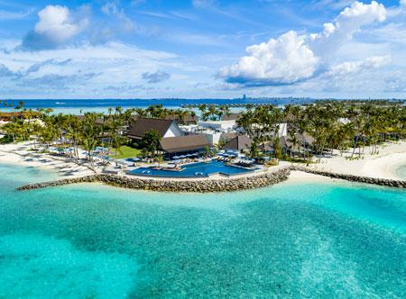 SAii-Lagoon-Maldives_Aerial-Pool-Shot.jpg