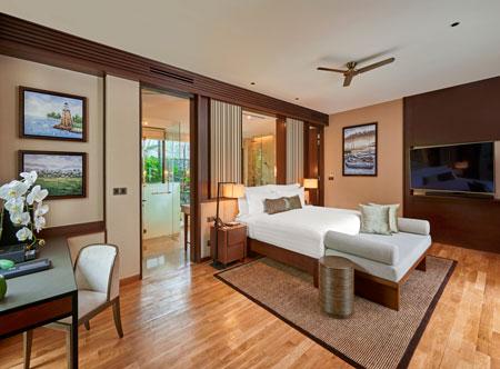 The-Danna-Langkawi-Princess-Beach-Villa_Bedroom.jpg
