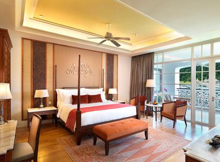 The-Danna-Langkawi-Marina-room.jpg